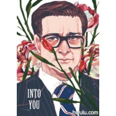 《INTO YOU》Kingsman-MH