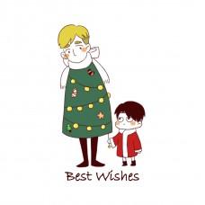 佐降《Best Wishes》進擊 艾爾文里維